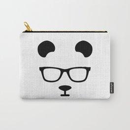 Nerd Panda Carry-All Pouch