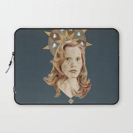Anya Laptop Sleeve
