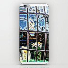 Occoquan series 7 iPhone Skin