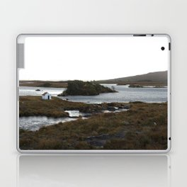 Connemara Laptop & iPad Skin