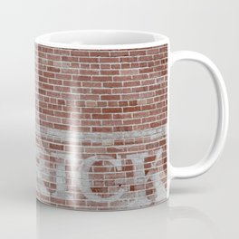 AH FRiCK! Coffee Mug