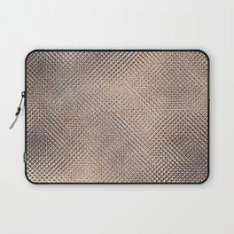 Pattern 1 Laptop Sleeve