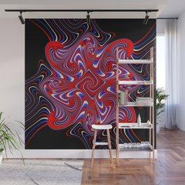 math is beautiful -37- Wall Mural