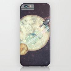 Exodus iPhone 6s Slim Case