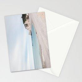 Étretat Stationery Cards