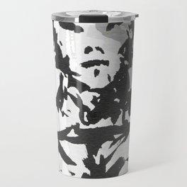 Zuko Travel Mug