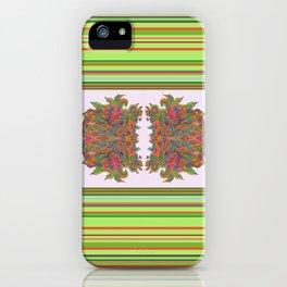 ObNoxious iPhone Case