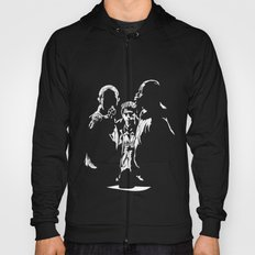 Three Kings Hoody