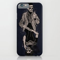 Dead Game Slim Case iPhone 6s