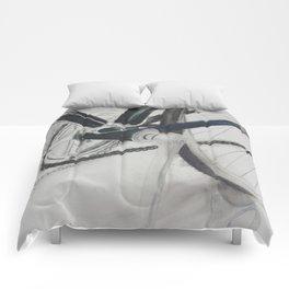 Centurion Comforters