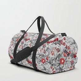 EXOTIC GARDEN XVII Duffle Bag