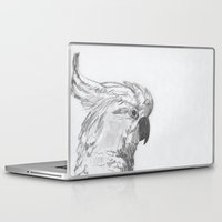 rio Laptop & iPad Skins featuring Rio by Amy Lawlor Creations