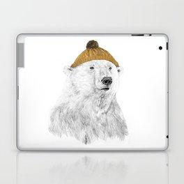 Bob Laptop & iPad Skin