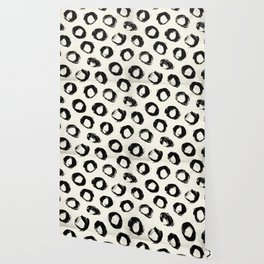 Dot Wallpaper
