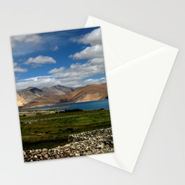 Lakeside Pangong Stationery Cards