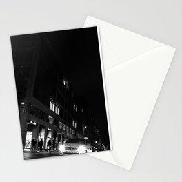 déka Stationery Cards