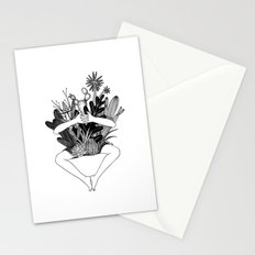 Big hug Stationery Cards