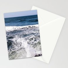 splash Stationery Cards