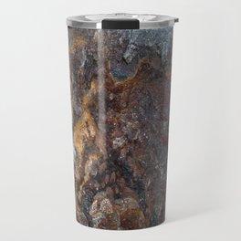 Stone 3 Travel Mug