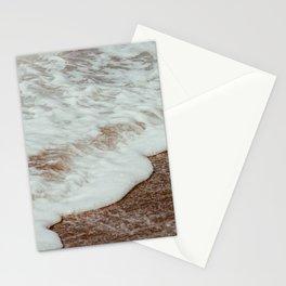 Gingerized Stationery Cards