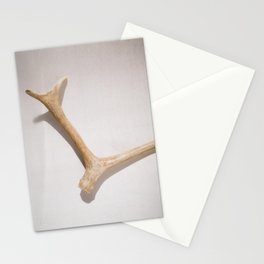 antler Stationery Cards
