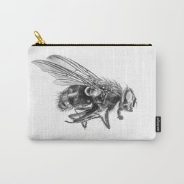 The Fly Carry-All Pouch