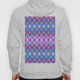 Mind Bloom Hoody