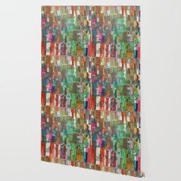 Babel Wallpaper