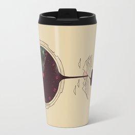 Nightfall Travel Mug