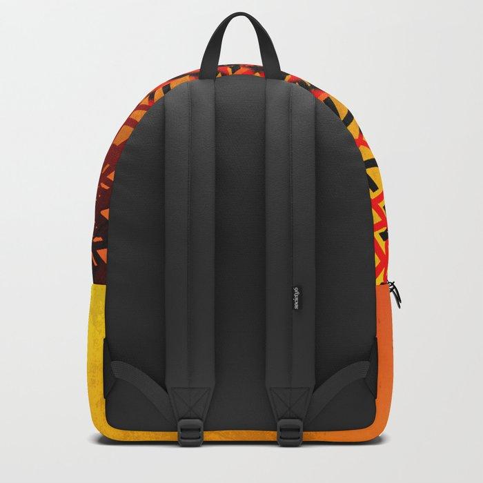 KADAMPA Backpack
