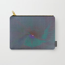 Spin Art Five Carry-All Pouch