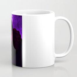 Halloween Witch 2011 Coffee Mug