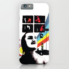Done Slim Case iPhone 6s