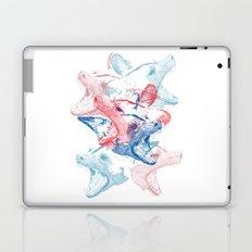 Wild Dogs Laptop & iPad Skin