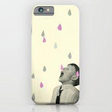Taste the Rain iPhone 6s Slim Case