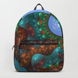 flock-247-12359 Backpack