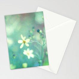 Lovestruck Stationery Cards