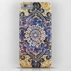 Gypsy Magic Slim Case iPhone 6 Plus