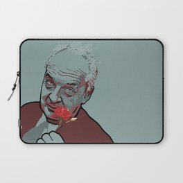 Vladimir Nabokov Laptop Sleeve