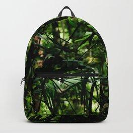 Forbidden Forest Backpack