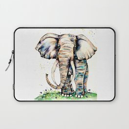 Magnificence Laptop Sleeve