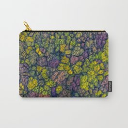 L'Automne 02 Carry-All Pouch