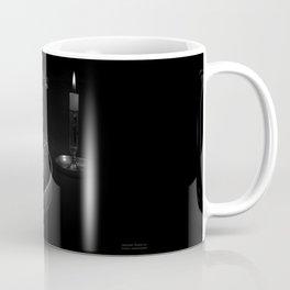 Mandolin Rookie Coffee Mug