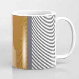 Vulpine Coffee Mug