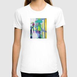 Acidulée T-shirt