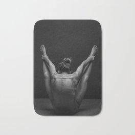 bodyscape Bath Mat