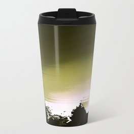 Dark Mountain Travel Mug
