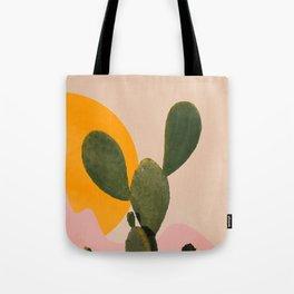 People - Portrait Tote Bag