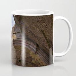 Rock of Cashel, Ireland Coffee Mug