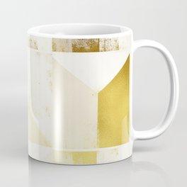 Ever #abstract Coffee Mug